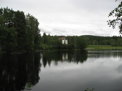 Schweden Mittelschweden