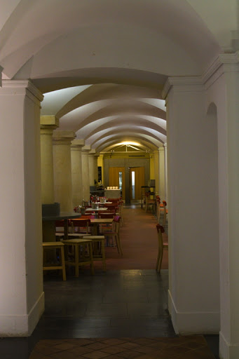 Oxford Ashmolean