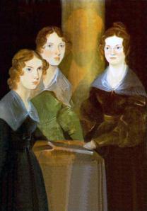 Bronté Sisters