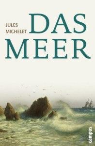 Jules Michelet Das Meer