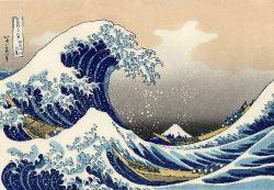 hokusai-katsushika--die-grosse-welle