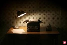 Schreibblockade1