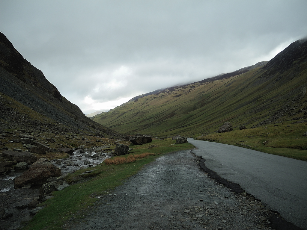 passes62honister