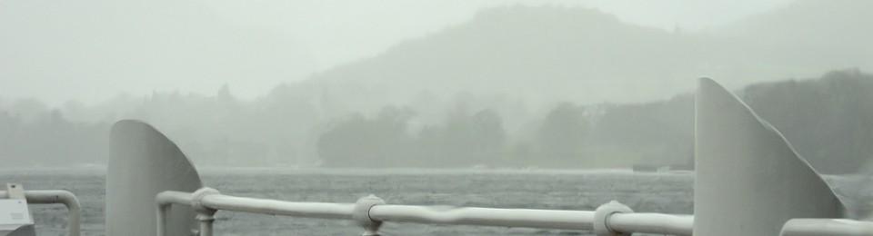 copy-cropped-lake4ullswater.jpg