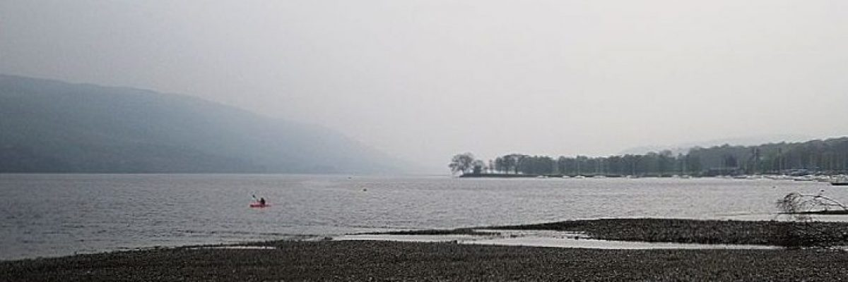 cropped-cropped-cropped-lake109coniston.jpg