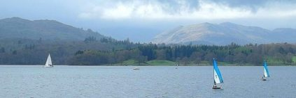 cropped-cropped-cropped-lake52windermere.jpg