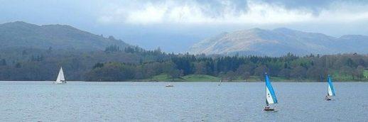 cropped-cropped-cropped-lake52windermere.jpg