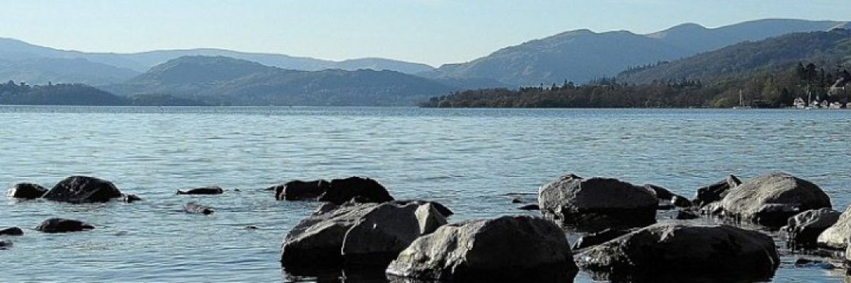 cropped-cropped-cropped-lake73windermere1.jpg