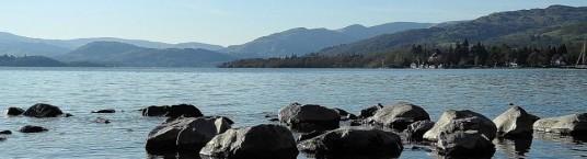 cropped-cropped-lake73windermere.jpg