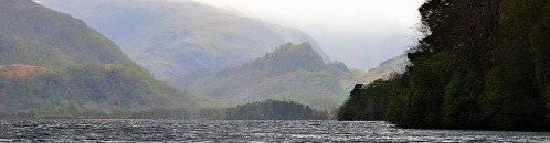 cropped-lake19derwentwater1.jpg
