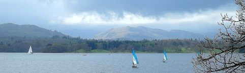 cropped-lake52windermere.jpg