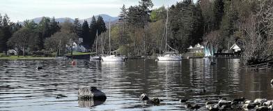 cropped-lake65windermere.jpg