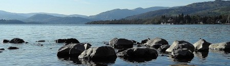 cropped-lake73windermere1.jpg