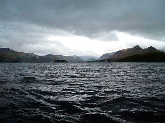 lake18derwentwater