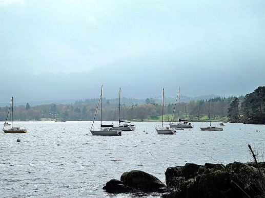 lake50windermere