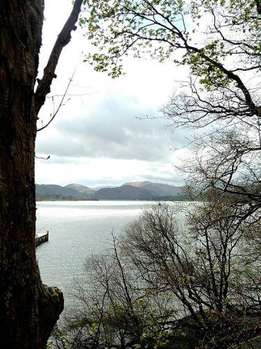 lake7ullswater