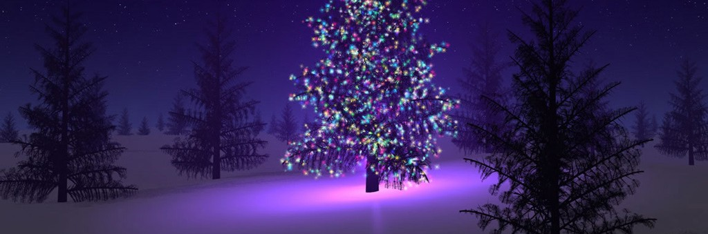 Merry …..  und alldas