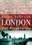 london_die_biographie