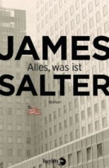 alles_was_ist - James Salter