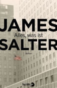 alles_was_ist - James Salter