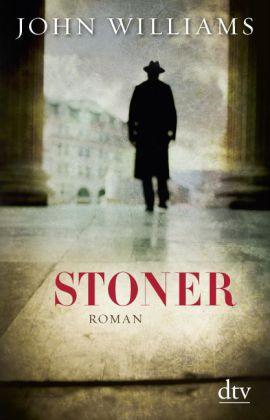 John Williams – Stoner