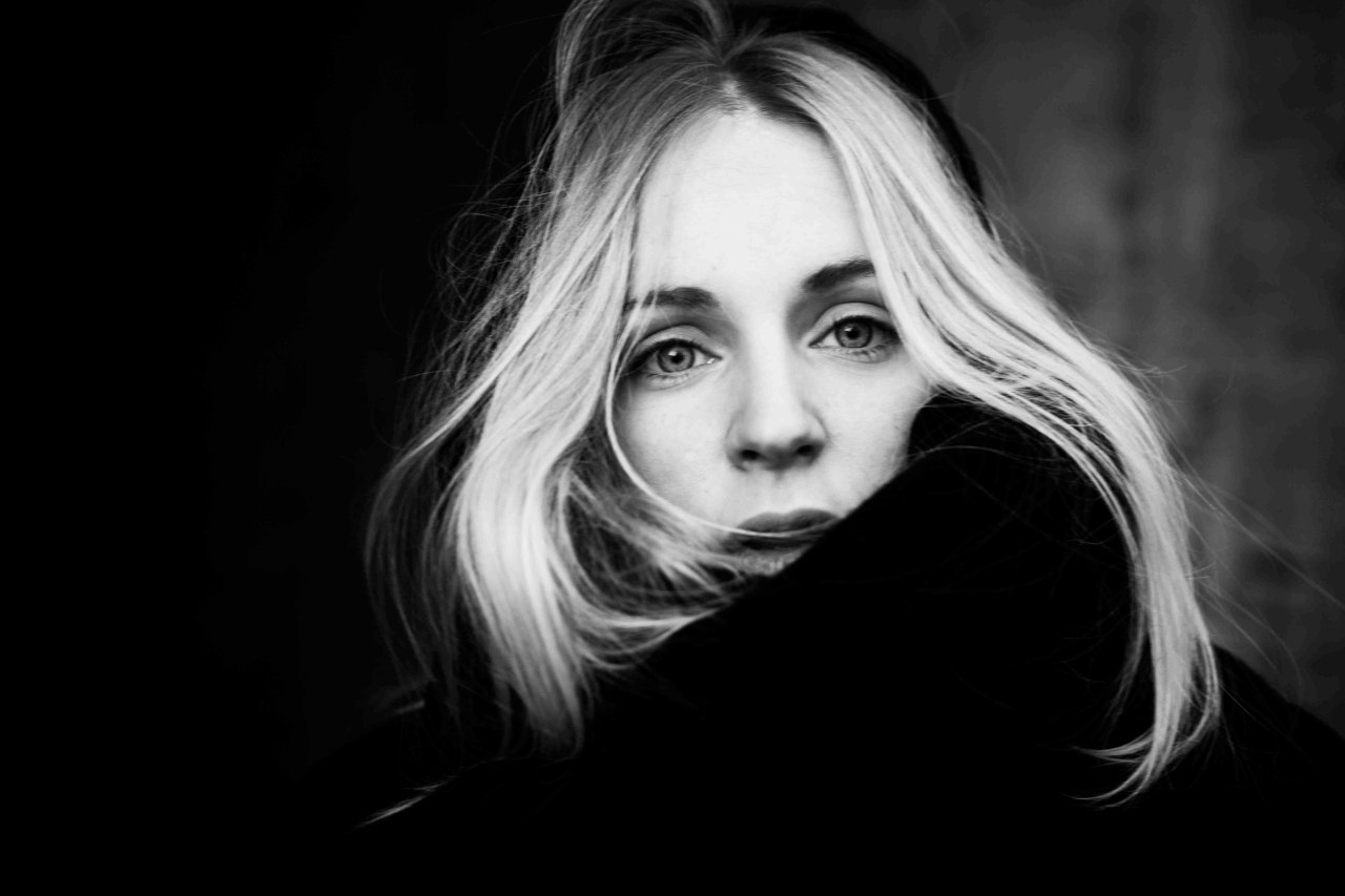 Fuel to Fire – Agnes Obel