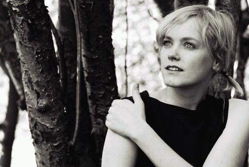 Ane Brun – To let myself go