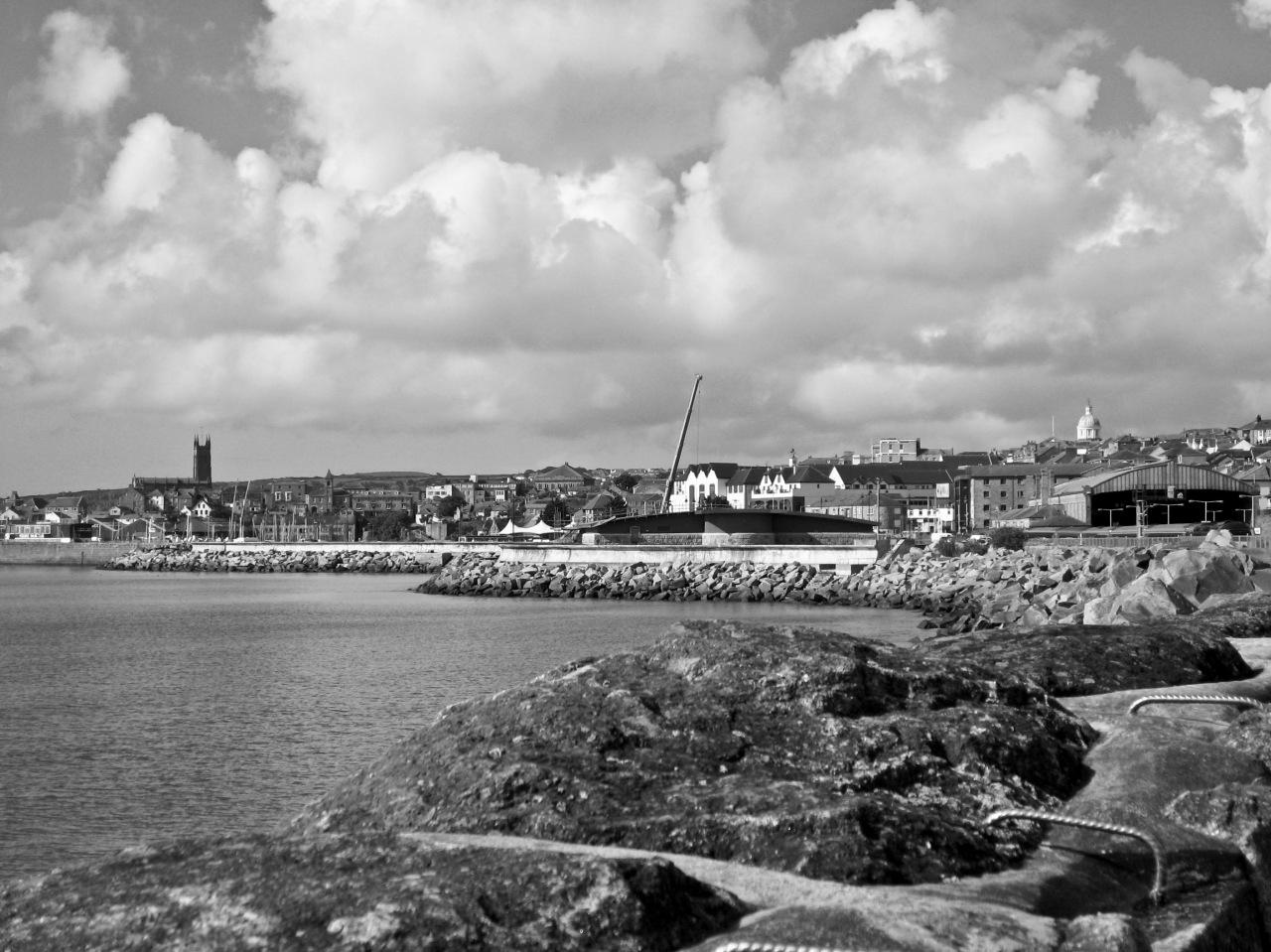 Cornwall_59