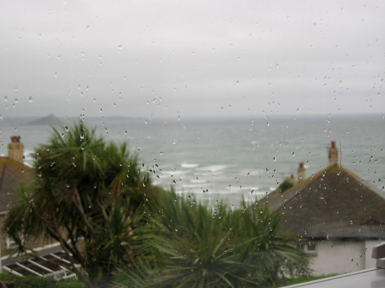 Penzance Cornwall
