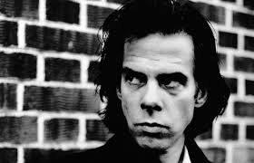 Nick Cave – As I Sat Sadly By Her Side (Album Version)