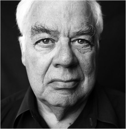 """Richard Rorty"""