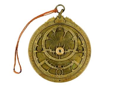 """""""Astrolabium"""""""