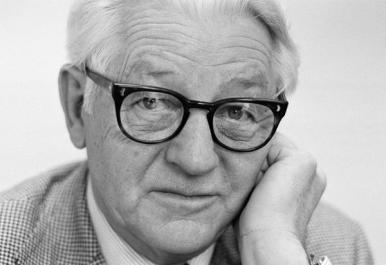 """""""Wallace Stegner"""""""