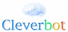 cleverbot267x126