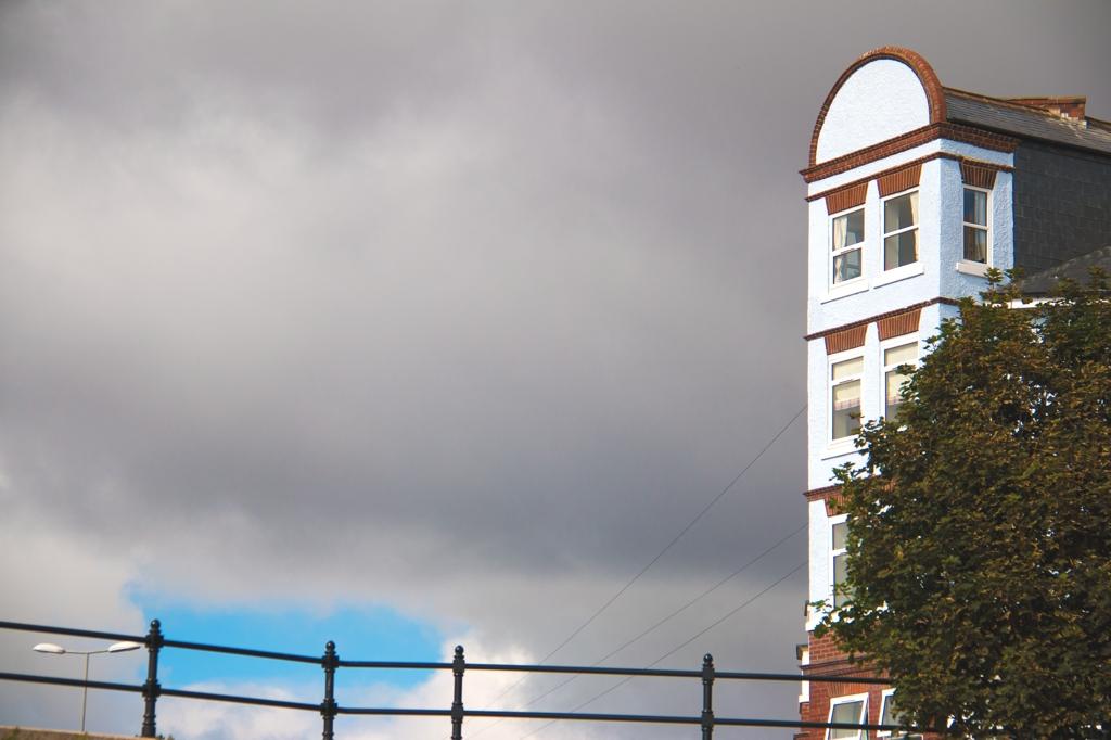 Bridlington
