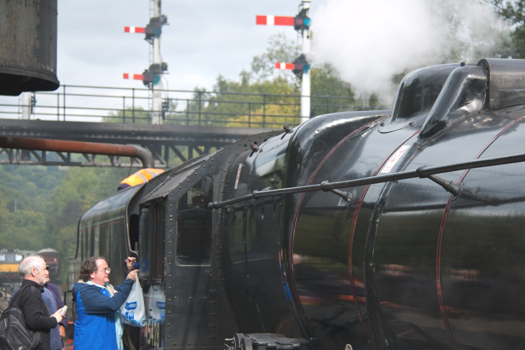 North_Yorkshire_Moors_Railway