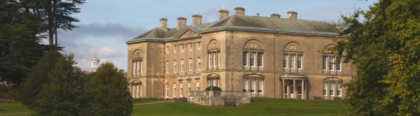 cropped-yorkshire-sledmere-house_93.jpg