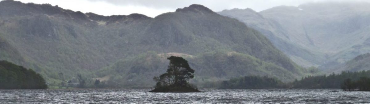 cropped-cropped-cropped-lake-district_1-rainy-impressions_13.jpg
