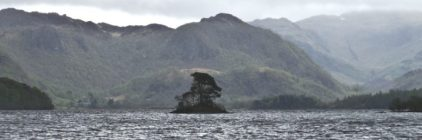 cropped-cropped-lake-district_1-rainy-impressions_13.jpg