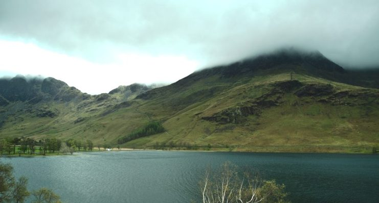 cropped-lake-district-rainy-impressions_12.jpg