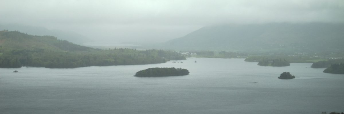 cropped-lake-district-rainy-impressions_16.jpg