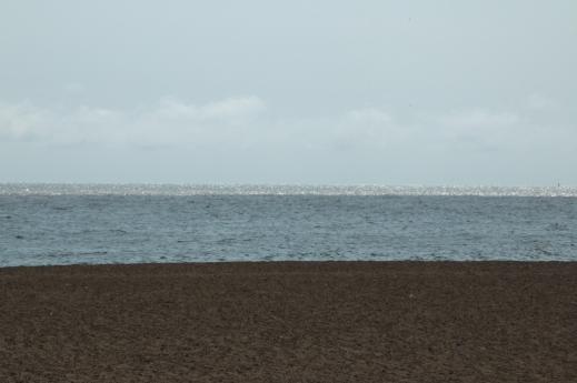 """Norfolk Great Yarmouth"""