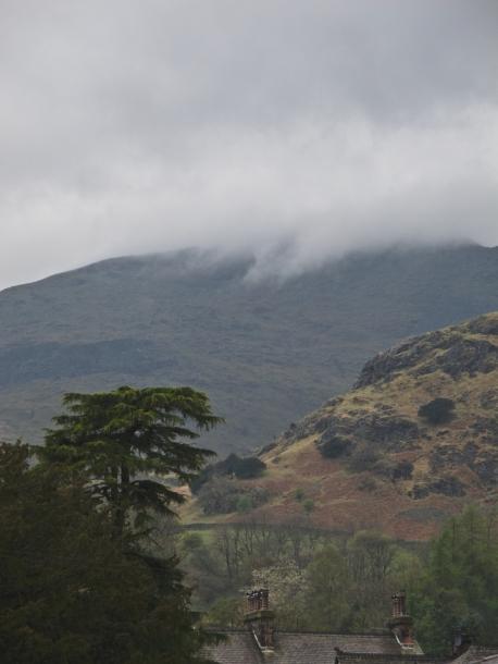 """""""Lake District """""""