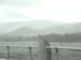 """""""Lake District Ullswater"""""""