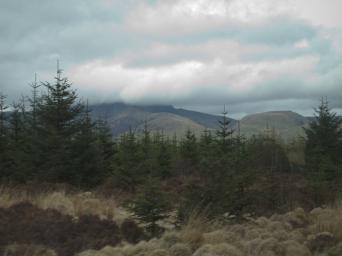 """""""Lake District"""""""