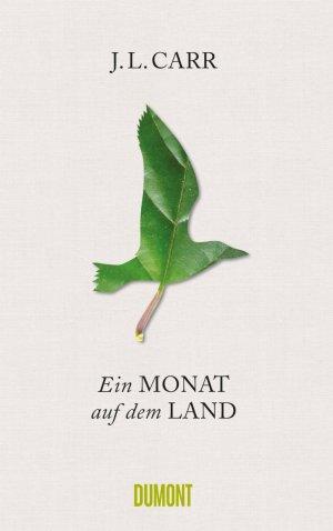 j-l-carr-ein-monat-auf-dem-land