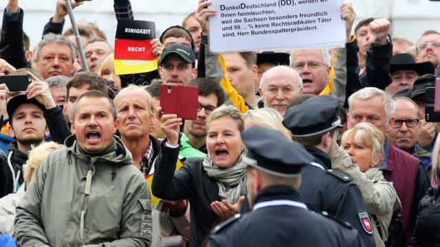 """""""pegida-demonstrationen-dresden"""""""