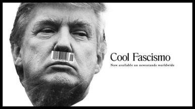 """Donald Trump"""