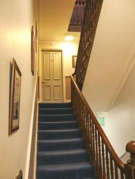 Dublin_Charleville Lodge