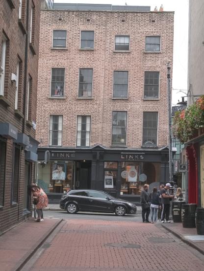 Dublin_Town_Centre